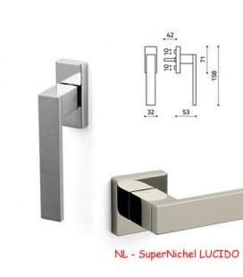 DK DIANA SuperNichel LUCIDO