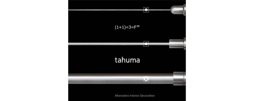 TAHUMA